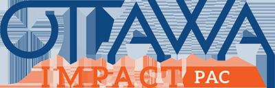 Ottawa Impact PAC Logo